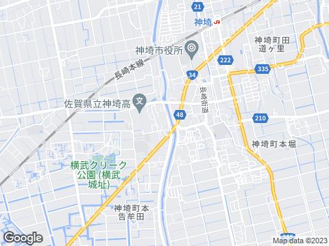 佐賀県医療機関情報・救急医療情...